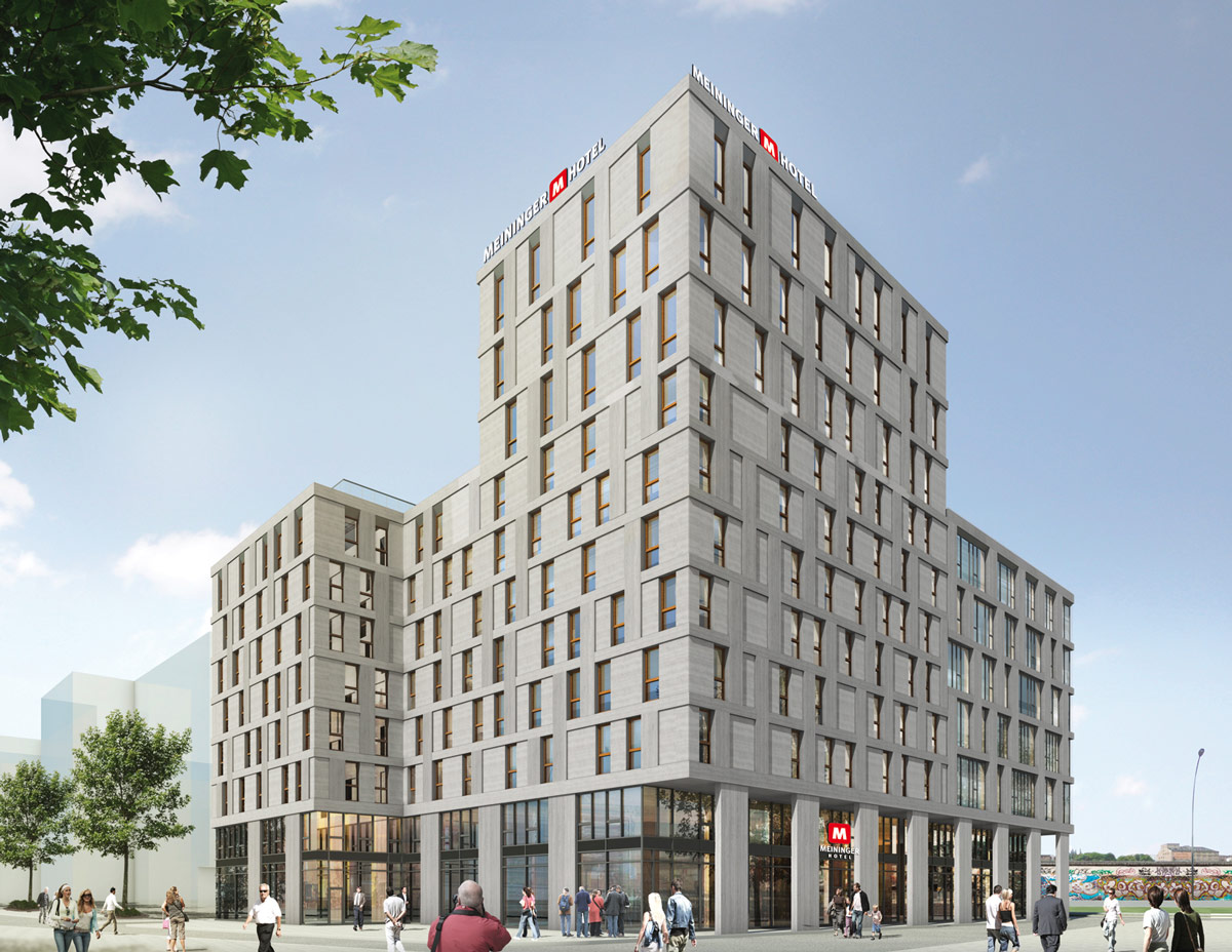 klassenfahrt meininger hotel berlin east side gallery 2018 2019 jetzt online buchen deutsche bahn. Black Bedroom Furniture Sets. Home Design Ideas