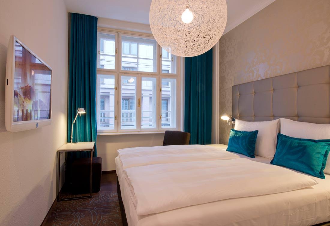 MO-Hotel-Wien-Staatsoper-Zimmer-10_Webopti